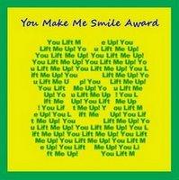 smile-award.jpg